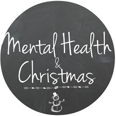Stay Mindful this Christmas