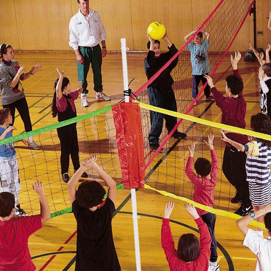 Triple+-+Volley+Volleyball+Net_XL