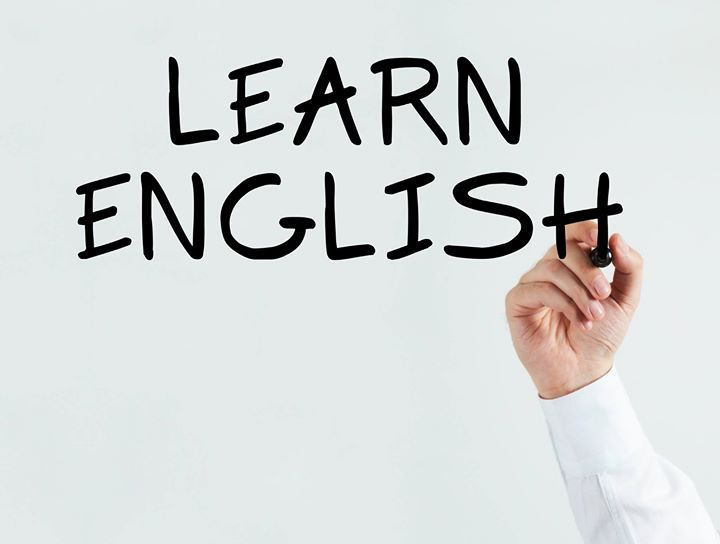 FREE Thursday English Classes