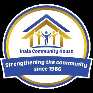 ICH Logo Circle