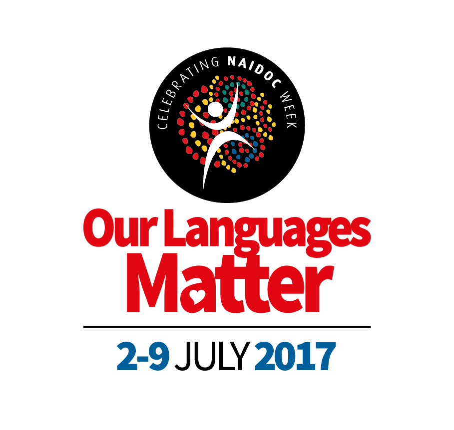 'My Place' Family Day Care: 2017 NAIDOC Week