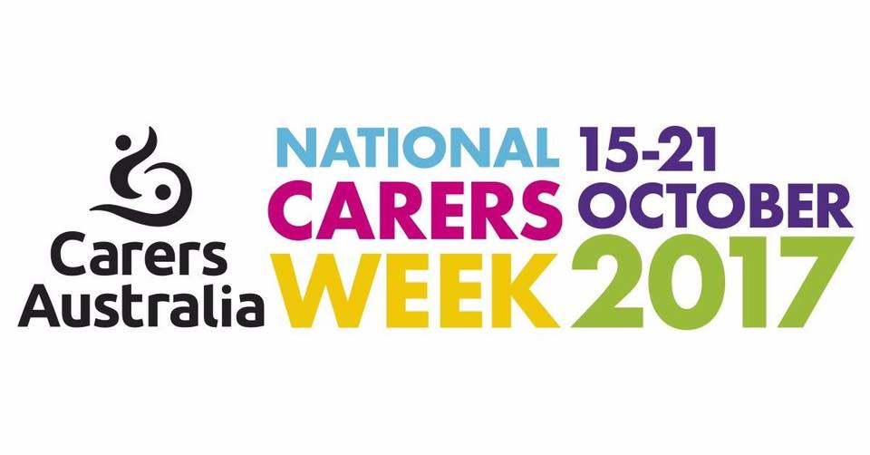Western Districts Out of Home Care:  Happy National Carers Week 2017